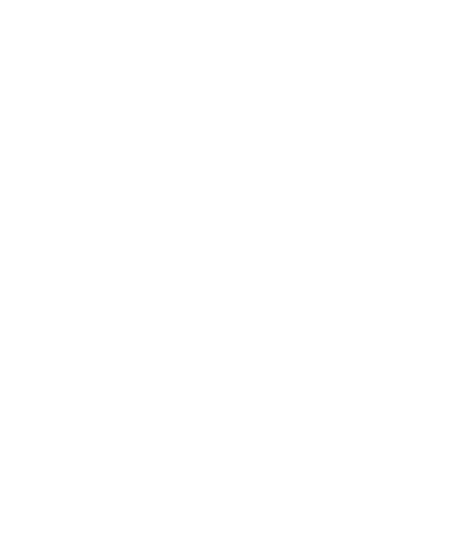 Logo T3 in balance - Tree with T and 3 in white